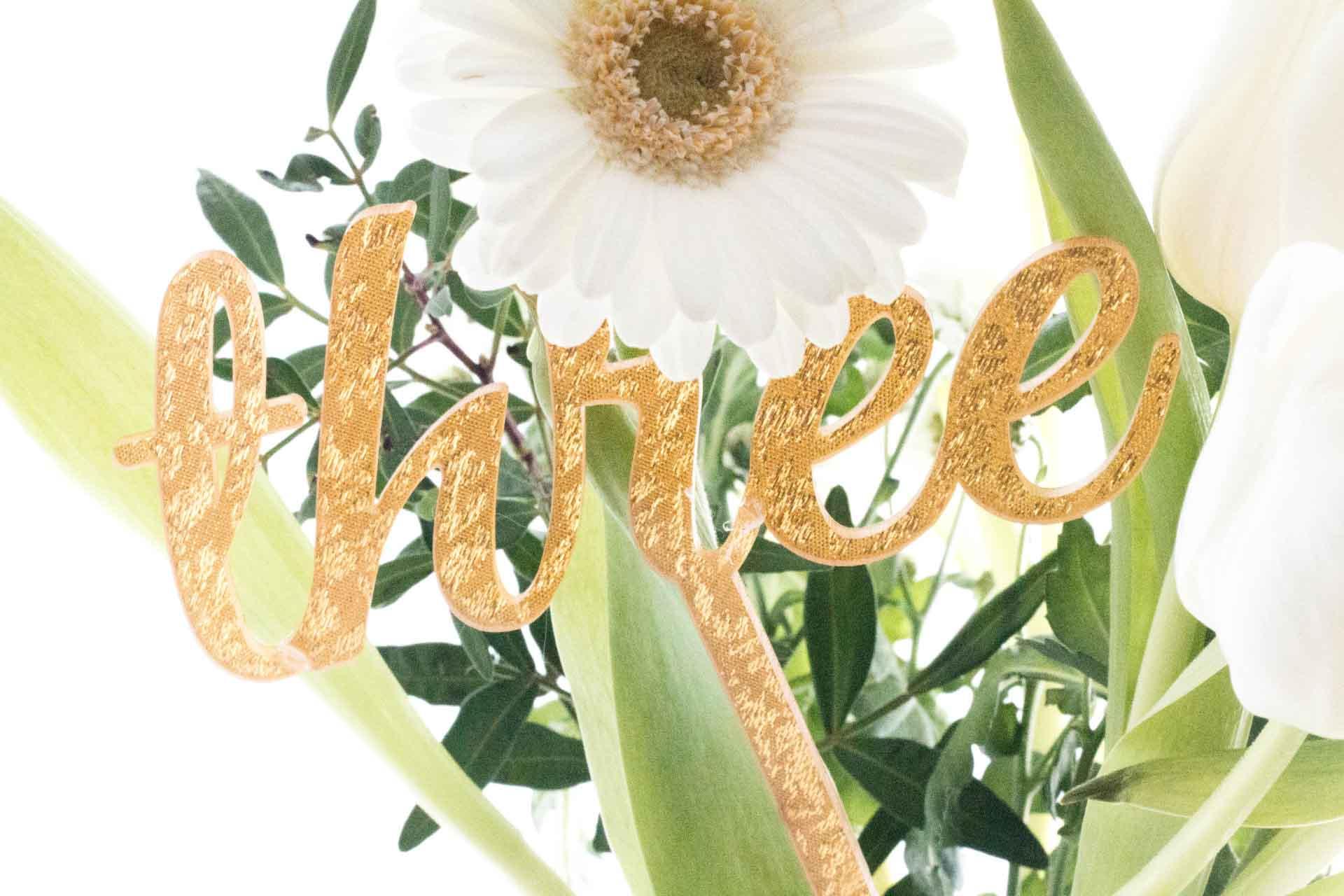 Hochzeitsbrauch©dieHochzeitsplanerei