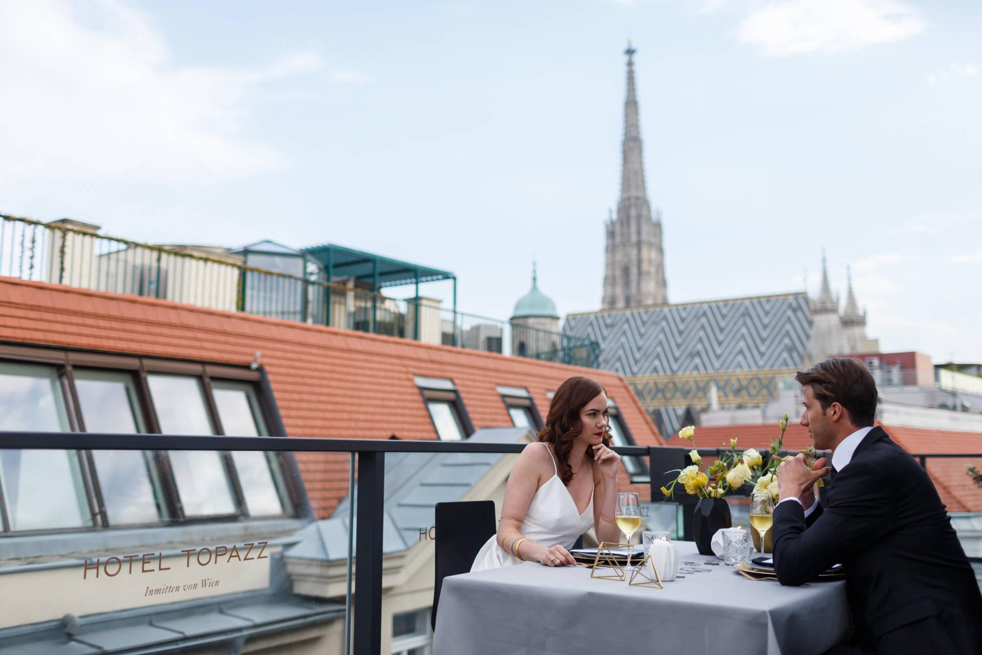 © 2016 the Cristureans I Weddings by Alex & Ruth