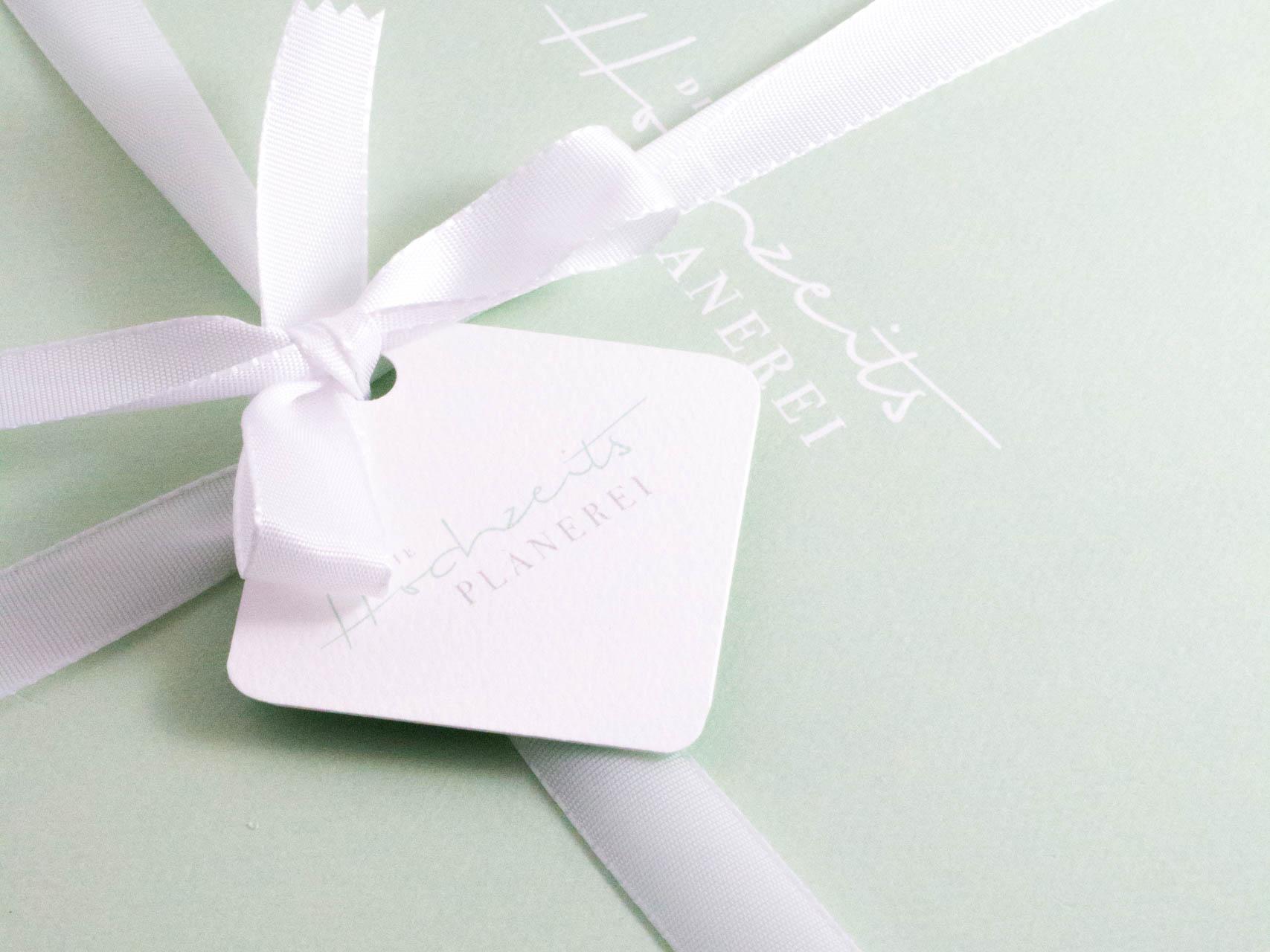 die Hochzeitsplanerei