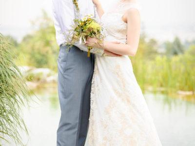Bridal-Styleshoot©2016ThomasMagyar_9984