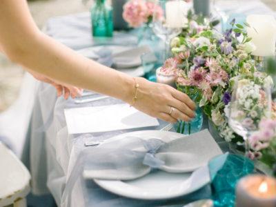 Bridal-Styleshoot©2016MichaelBueno